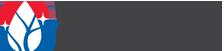 CleanTech Danmark A/S Logo